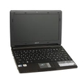 Aser Aspire One AOD247_N57DQkk