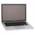 Apple MacBook Pro. MD314RS/A