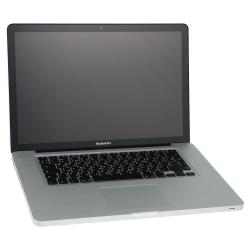Apple MacBook Pro, MC723RS/A